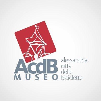 """Museo AcdB """"Alessandria Città delle Biciclette"""