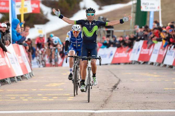 Volta ciclista a Catalunya: tanti scalatori e molti giovani al via