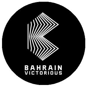 Bahrain - Victorious