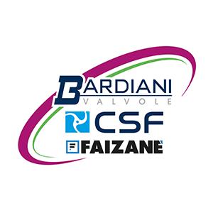 Bardiani-CSF-Faizane