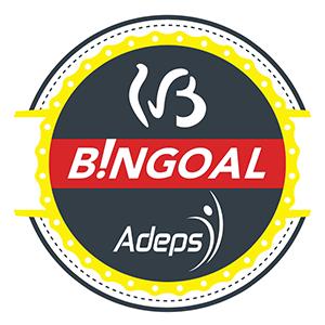 Bingoal Pauwels Sauces WB