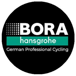 BORA - Hansgrohe