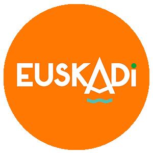 Euskaltel - Euskadi