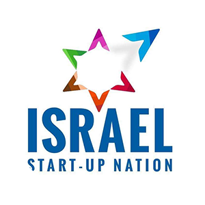 Israel Start-Up Nation