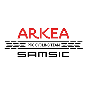 Team Arkea Samsic