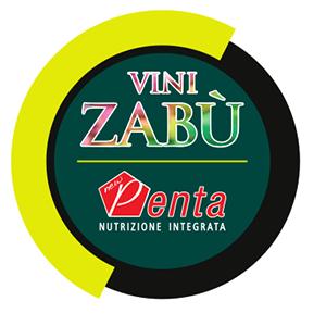 Vini Zabu