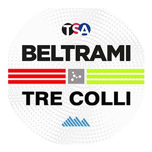 Beltrami TSA - Tre Colli