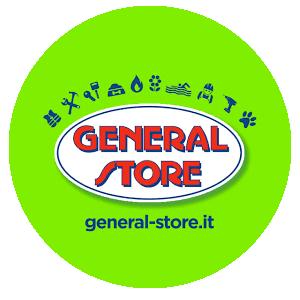 General Store Essegibi F.lli Curia