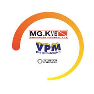 Mg.k Vis VPM