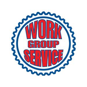 Work Service Marchiol Vega