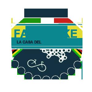 FantaBike, il sito che ti permette di giocare gratis al fantaciclismo