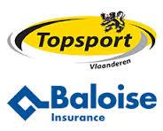 Topsport Vlaanderen – Baloise