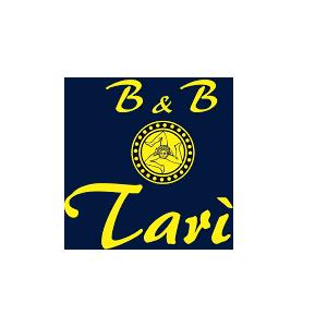 B&B TARì